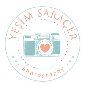 Yeşim Saraçer Fotoğrafçılık