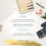 doğum fotoğrafçısı İstanbul