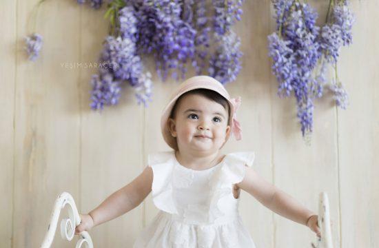1-yas-bebek-konsept-cekim