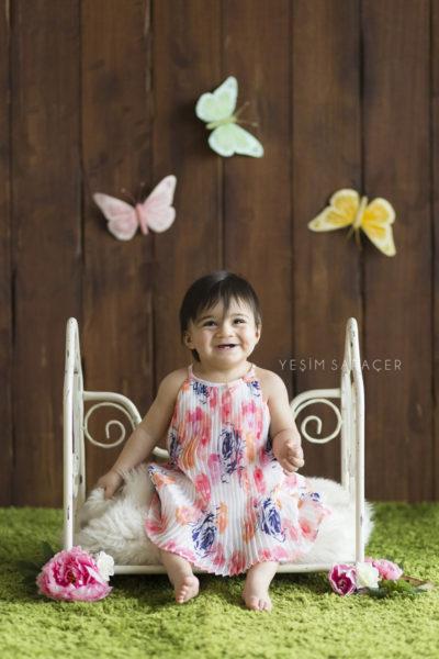1-yas-bebek-konsept-fotograf