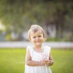 bebek-fotografcisi