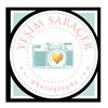 YEŞİM SARAÇER Photography