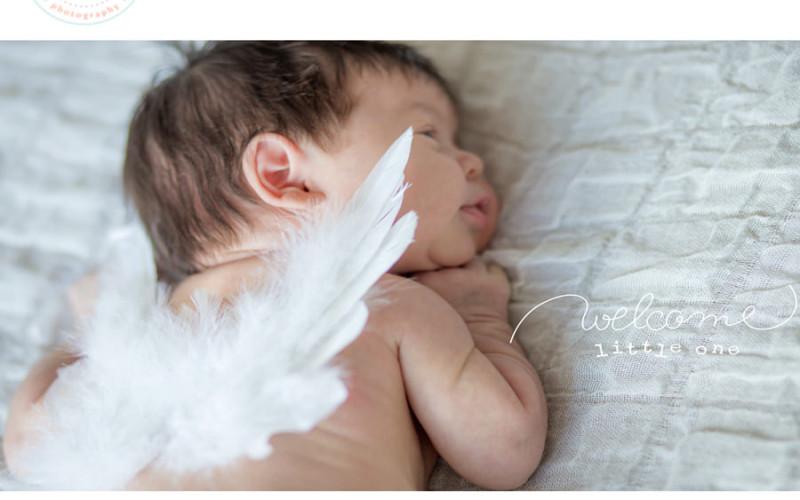 En güzel bebek fotoğrafları için nelere dikkat etmelisiniz?