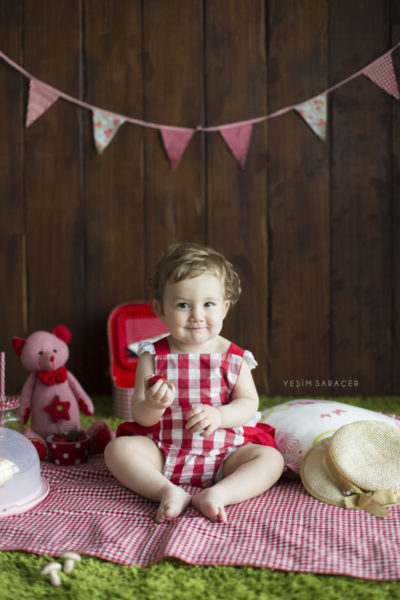 piknik-temali-1-yas-cekimi