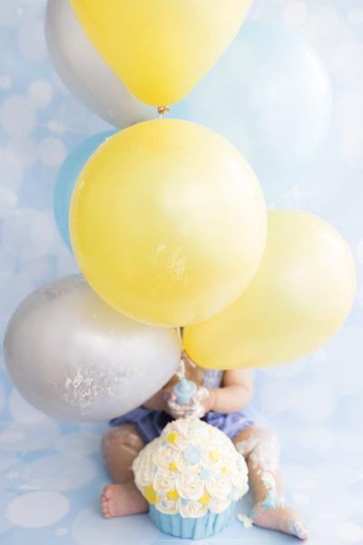 sari-mavi-balonlar