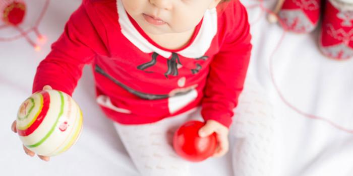 bebek fotoğrafçısı İstanbul