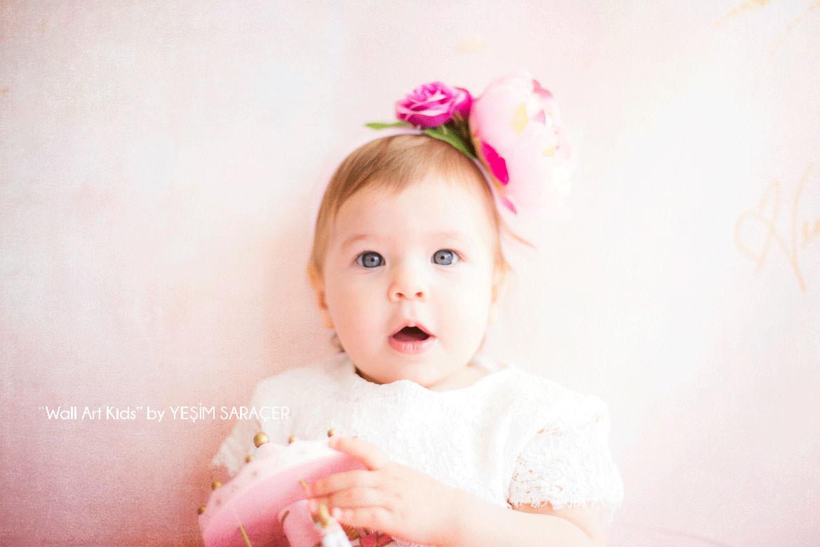 Bebek-fotografi-yesim-saracer