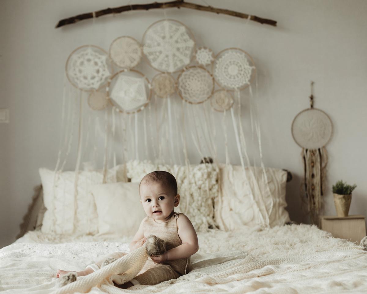 boho-bebek-cekimi