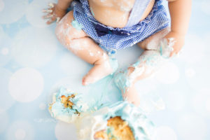 cake-smash-fotografi