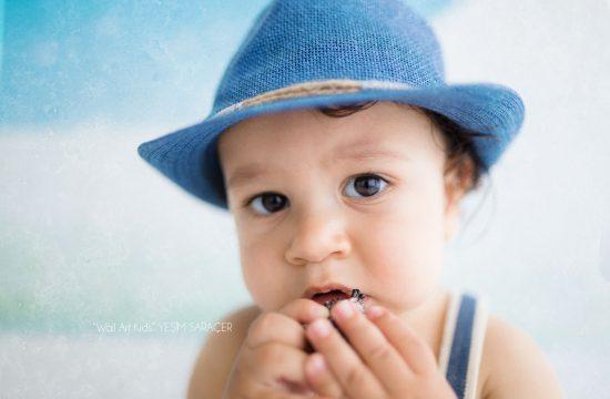 konsept-bebek-fotografi