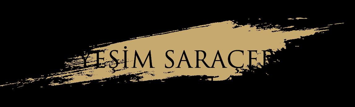 yesim-saracer-logo