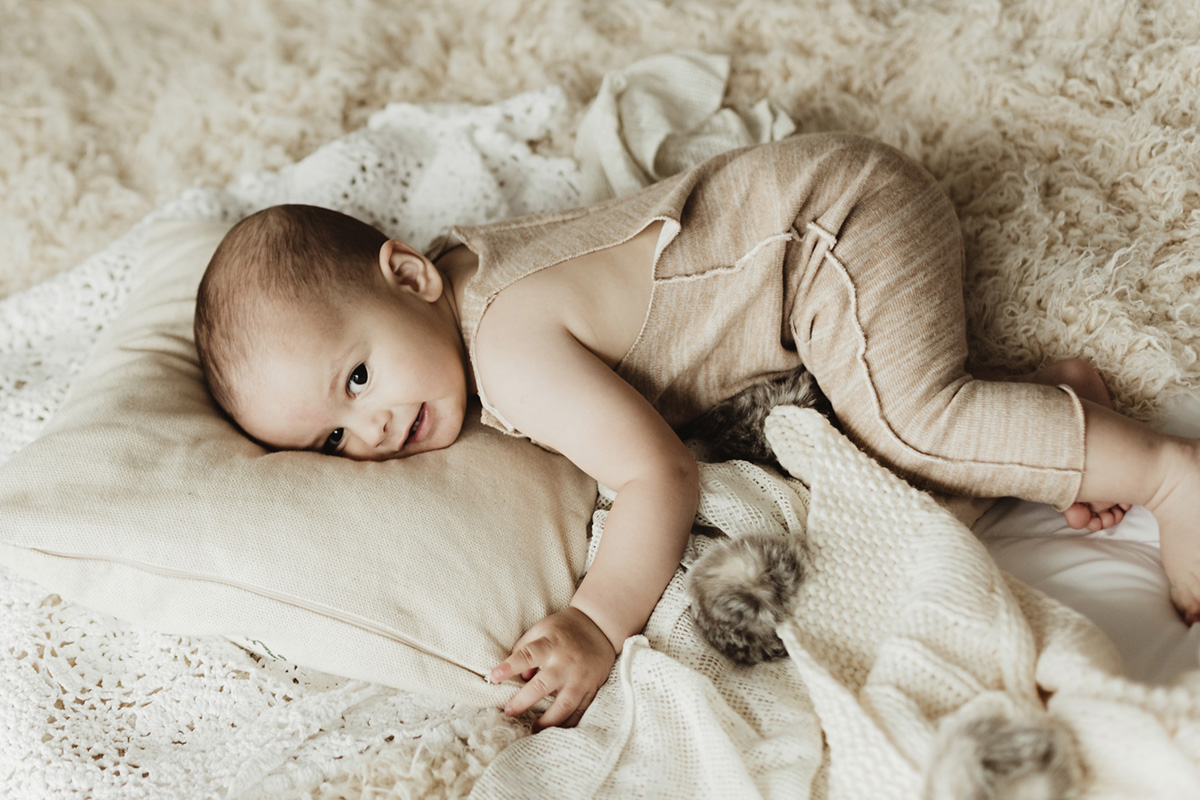 1-yas-bebek-fotografi