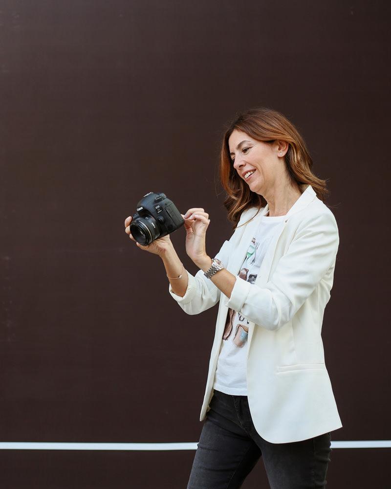 kisisel-marka-fotografcisi-ne-yapar